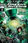Green Lanterns 2016- 50