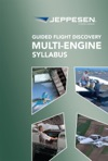 Guided Flight Discovery - Multi-Engine Syllabus