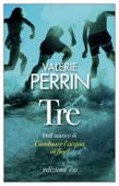Download Tre ePub | pdf books