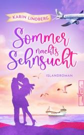 Download Sommernachtssehnsucht - Eine Islandliebe