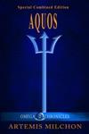Aquos
