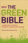 NRSV Green Bible EBook