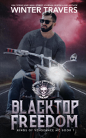 Download and Read Online Blacktop Freedom