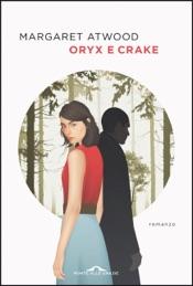Download Oryx e Crake