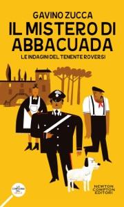 Il mistero di Abbacuada Book Cover