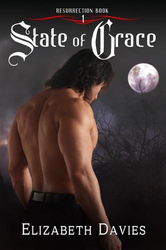 State of Grace - Elizabeth Davies - Elizabeth Davies