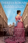 Mrs Brodies Academy For Exceptional Young Ladies