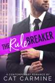 The Rule Breaker