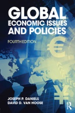 Global Economic Issues And Policies