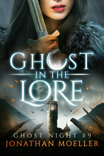 Ghost in the Lore