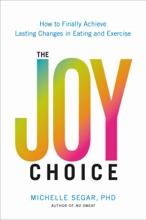 The Joy Choice