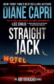 Straight Jack Book Cover