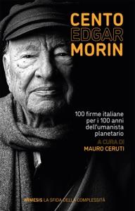 Cento Edgar Morin