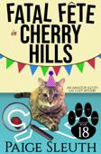 Fatal Fête in Cherry Hills