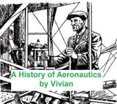 A History of Aeronautics