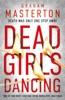 Dead Girls Dancing