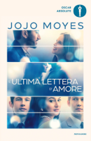 Download and Read Online L'ultima lettera d'amore