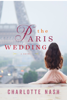 Charlotte Nash - The Paris Wedding artwork