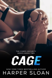 Cage PDF Download