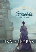 Prometida por um dia Book Cover