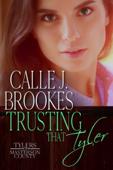 Download Trusting that Tyler ePub | pdf books