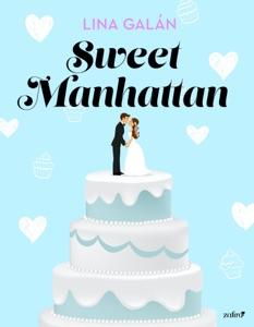 Sweet Manhattan Book Cover