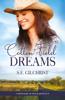 S. E. Gilchrist - Cotton Field Dreams artwork