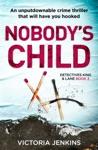 Nobodys Child