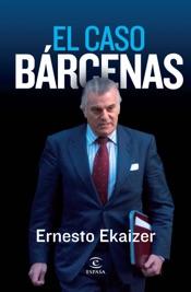 Download El caso Bárcenas