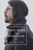 Dave Grohl - The Storyteller  artwork