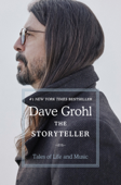 Download and Read Online The Storyteller