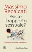 Esiste il rapporto sessuale? Book Cover