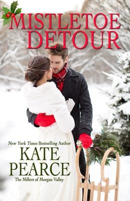 Mistletoe Detour