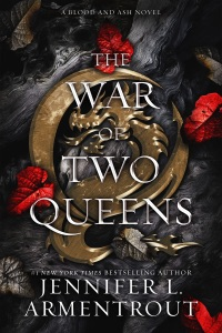 The War of Two Queens
