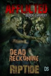 Afflicted Series Books 2-3
