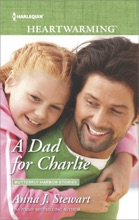 A Dad For Charlie