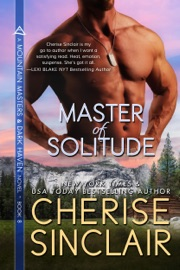 Master of Solitude PDF Download