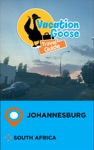 Vacation Goose Travel Guide Johannesburg South Africa