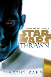 Thrawn (Star Wars) PDF Download