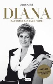 Download of Diana raconte par elle-mme PDF eBook