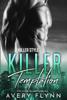 Avery Flynn - Killer Temptation artwork