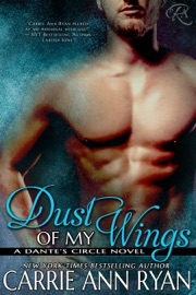 Dust of My Wings PDF Download