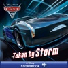 Cars 3: Taken By Storm
