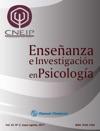 Enseanza E Investigacin En Psicologa