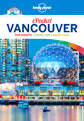 Pocket Vancouver Travel Guide