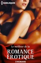 Le Meilleur De La Romance Rotique