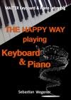 Master Keyboard  Piano Lehrgang