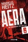 AERA 6 - Die Rckkehr Der Gtter