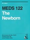 MEDS 122The Newborn