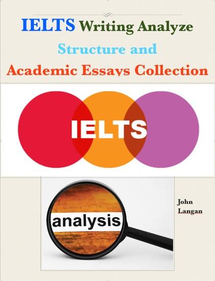 ielts essay structure pdf